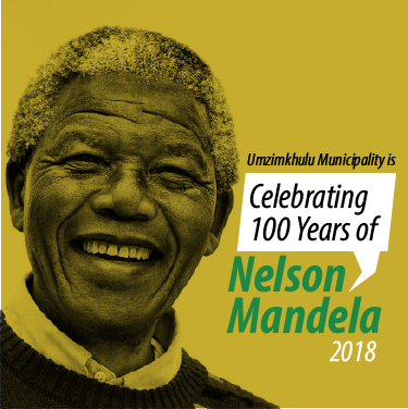 Year of Mandela